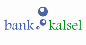 Bank Kalsel Logo