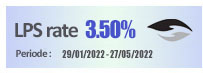 LPS Rate