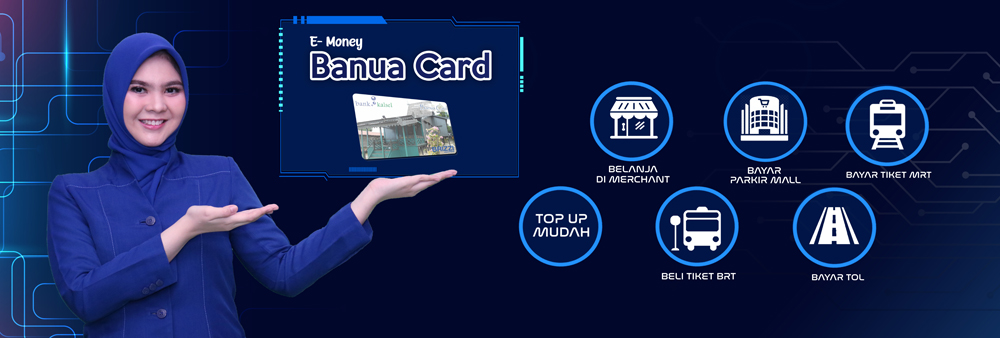 banua_card_website.jpg